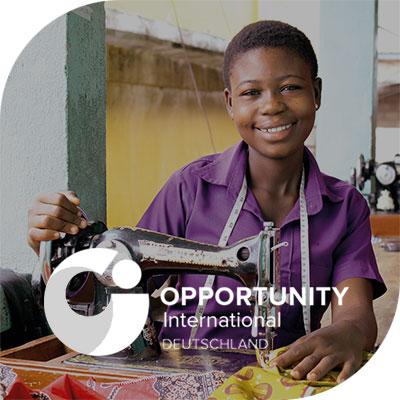 Opportunity International Deutschland